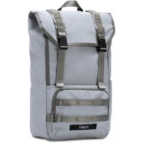 Timbuk2 Rogue Backpack 25l, grå